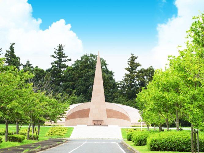 成田メモリアルパーク イメージ2