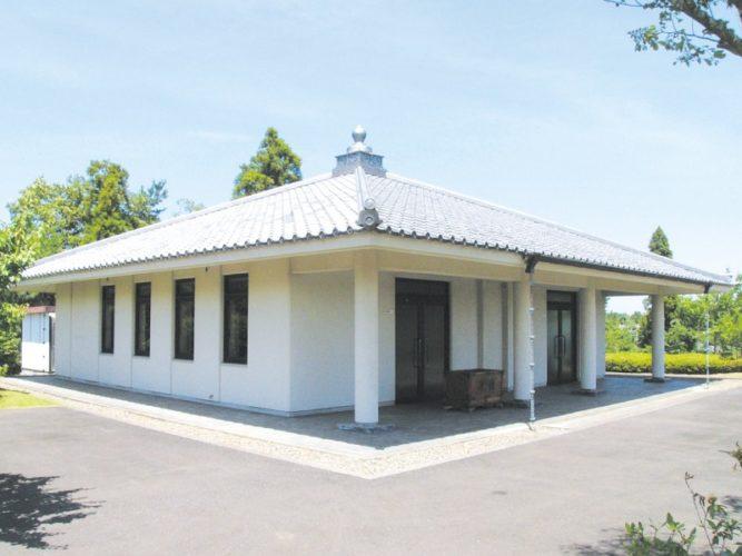 成田メモリアルパーク イメージ6