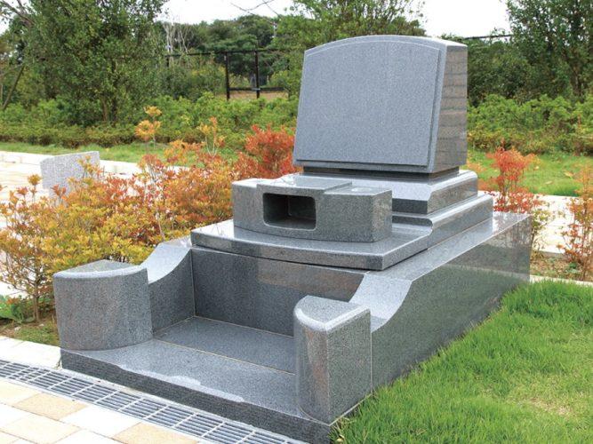 森のお墓 自然聖園 イメージ3