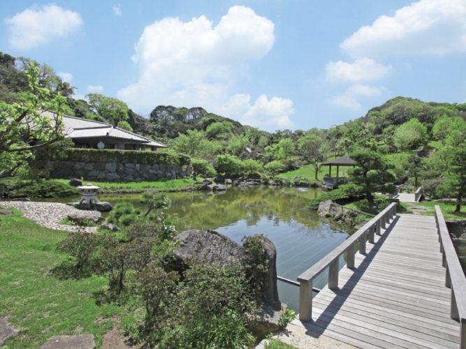 三浦霊園 イメージ6