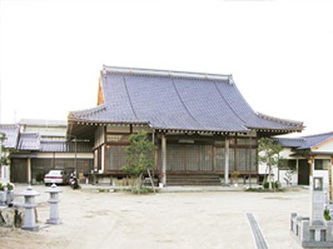 浄土寺 イメージ1