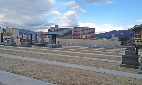 慶徳寺 光輪苑 イメージ2