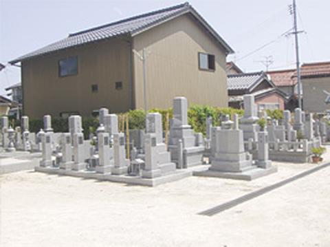 浄土寺 イメージ2