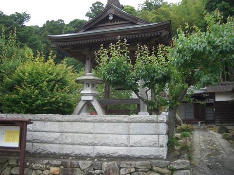 永林寺霊園 イメージ3