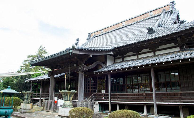 松戸庭苑 イメージ3