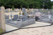 南大阪霊園