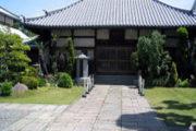 上行山 壽光寺