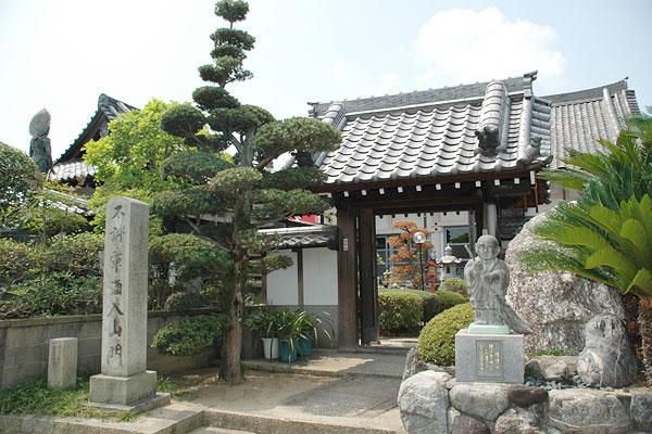 円明寺 イメージ1