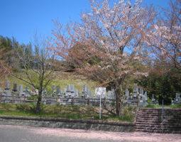 北九州市立 本城霊園