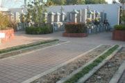 光明寺庭園墓地