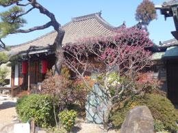 荘厳浄土寺霊園 イメージ2