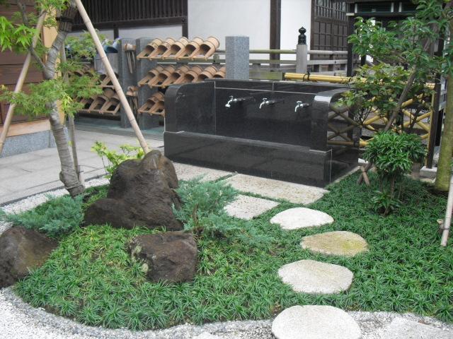 埼玉山霊園 イメージ2