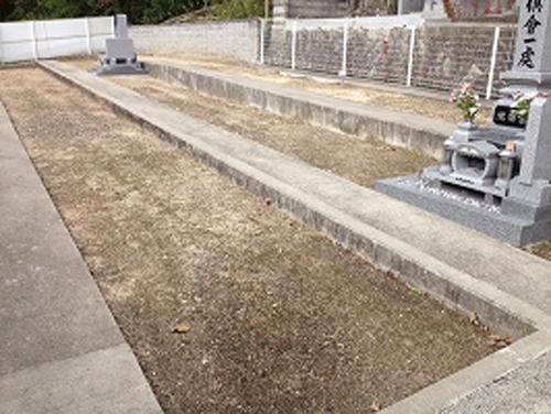 専念寺中野墓苑 イメージ3