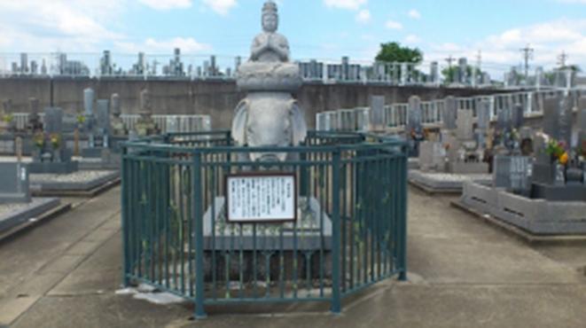 泉徳寺霊園(いずみ霊園) イメージ4