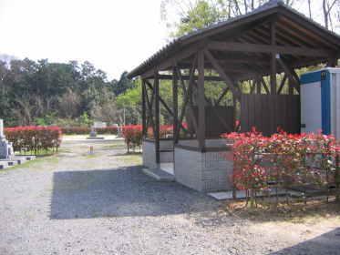 近江大霊園 イメージ4