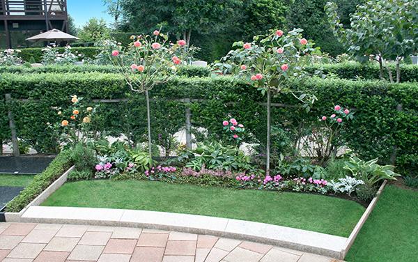 練馬ねむの木ガーデン イメージ4