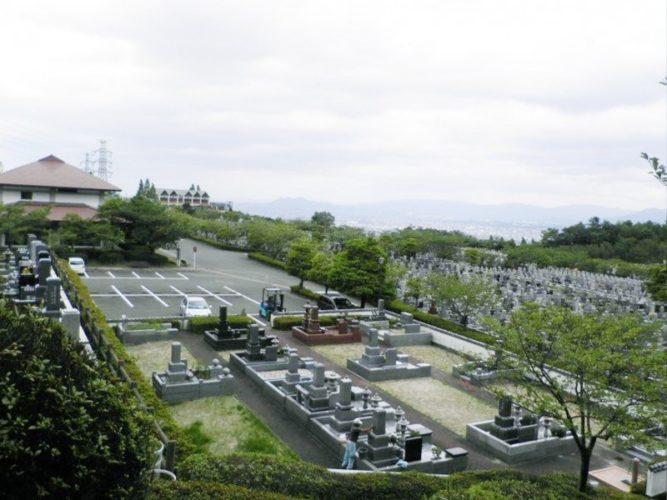 油山平成御廟 イメージ1