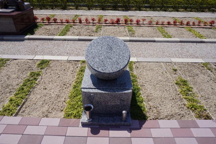 神辺金剛寺墓苑 イメージ9