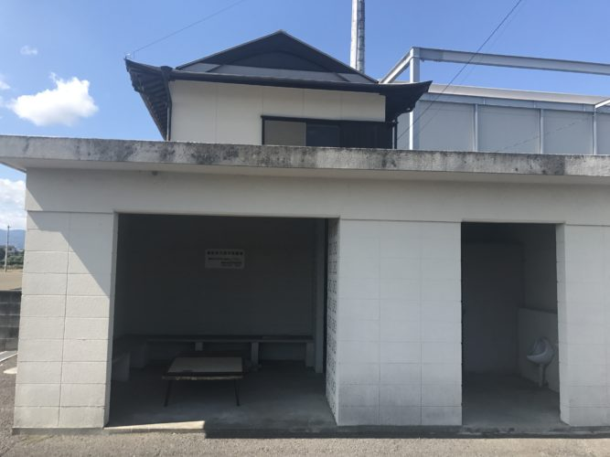 徳島市営 不動中須墓地 イメージ6