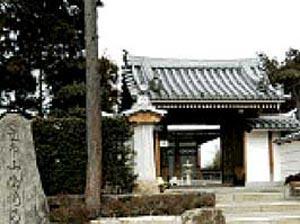 潮海寺霊園 イメージ1