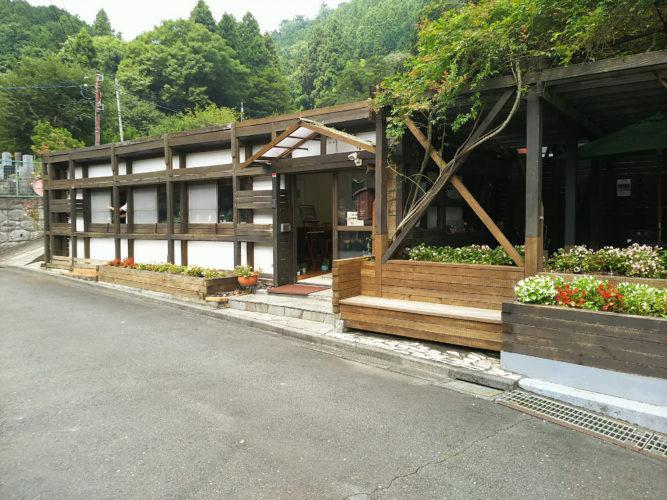 西東京墓苑 イメージ8