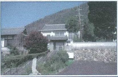 大覚寺墓苑 イメージ3