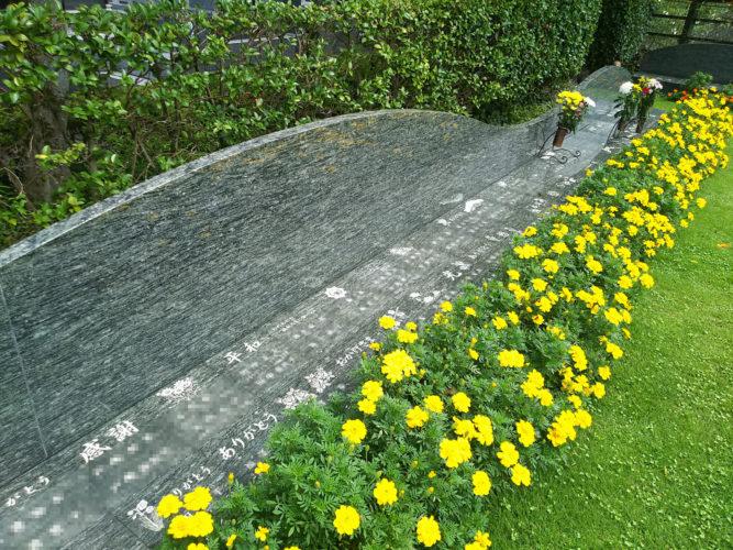 西東京墓苑 イメージ5