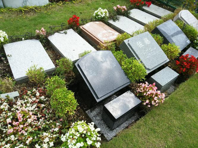 西東京墓苑 イメージ3