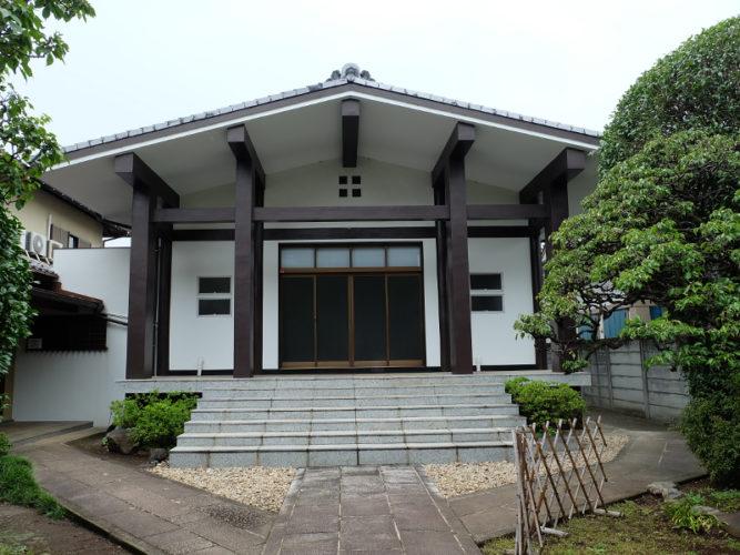 浄見寺 イメージ6