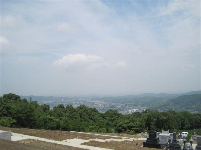 天空の郷有明墓園 イメージ5