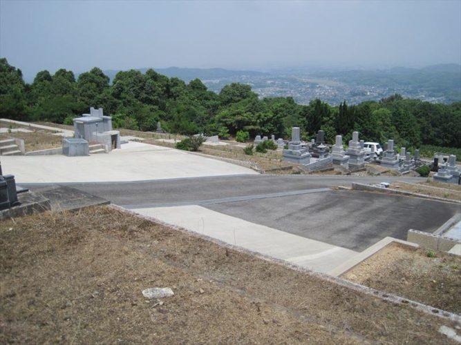 天空の郷有明墓園 イメージ6