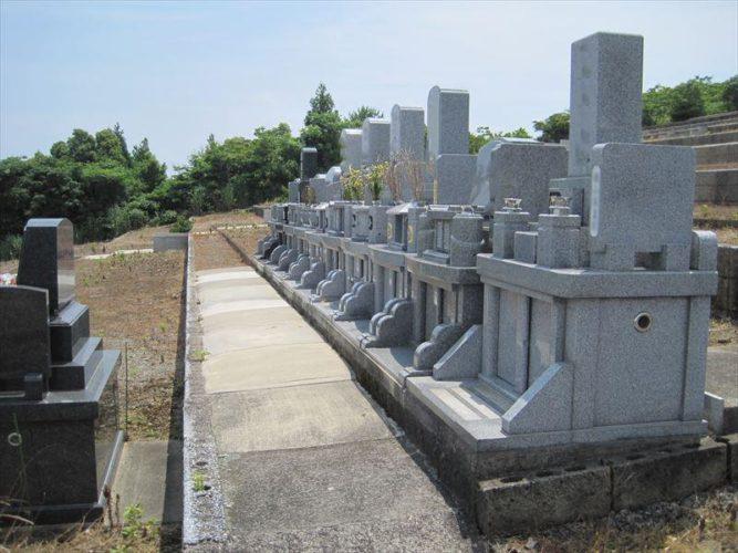 天空の郷有明墓園 イメージ8