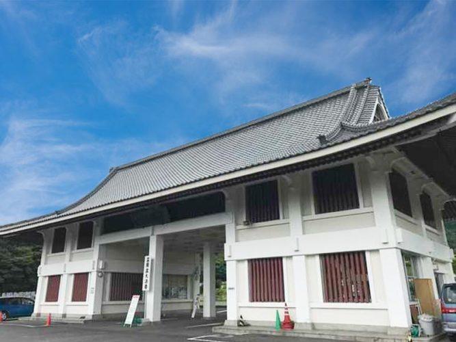 福岡中央霊園 イメージ3