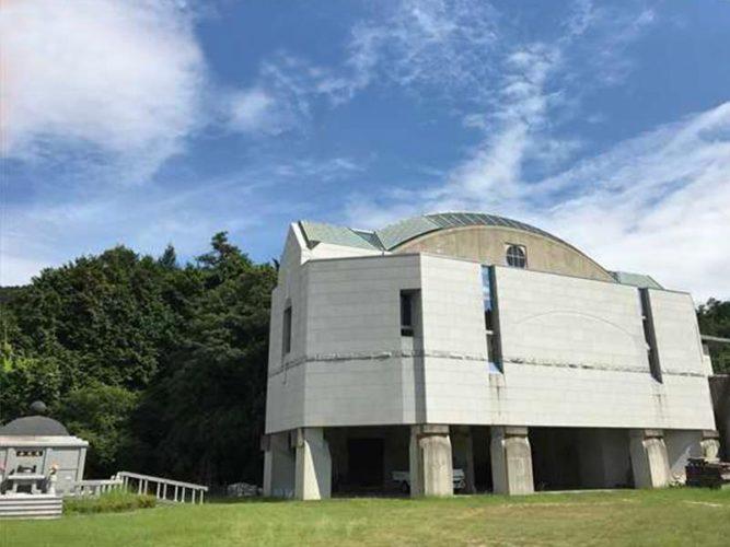 福岡中央霊園 イメージ6