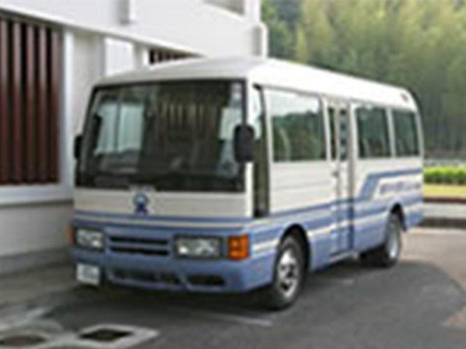 福岡中央霊園 イメージ8