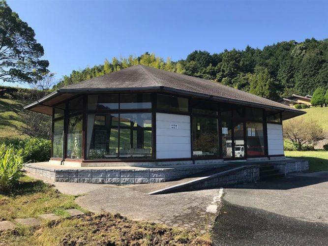 福岡中央霊園 イメージ9