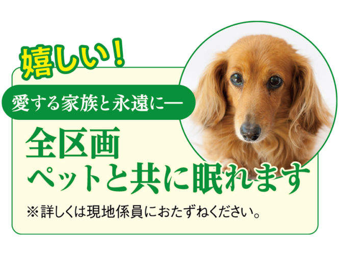 小田原富士見霊苑 イメージ9
