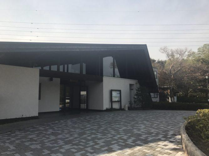横浜あおば霊苑 イメージ8