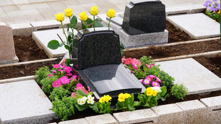 やすらぎの花の里 所沢西武霊園 イメージ10