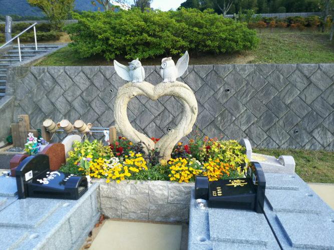 福智山ろくメモリアルパーク イメージ4