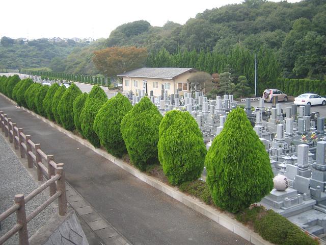 高須霊苑 イメージ3