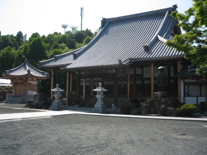 慶徳寺 光輪苑 イメージ8