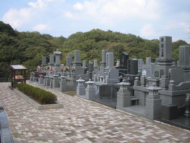 高須霊苑 イメージ5