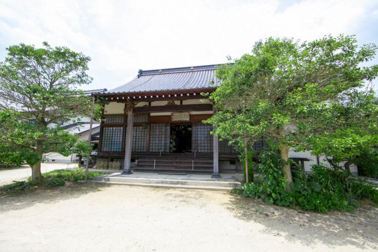 浄土寺 イメージ7