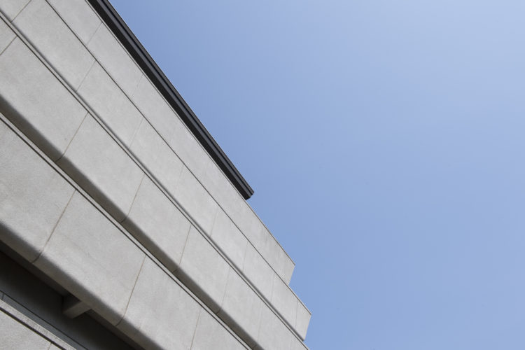神奈川聖堂 イメージ10