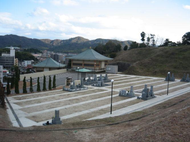 慶徳寺 光輪苑 イメージ3