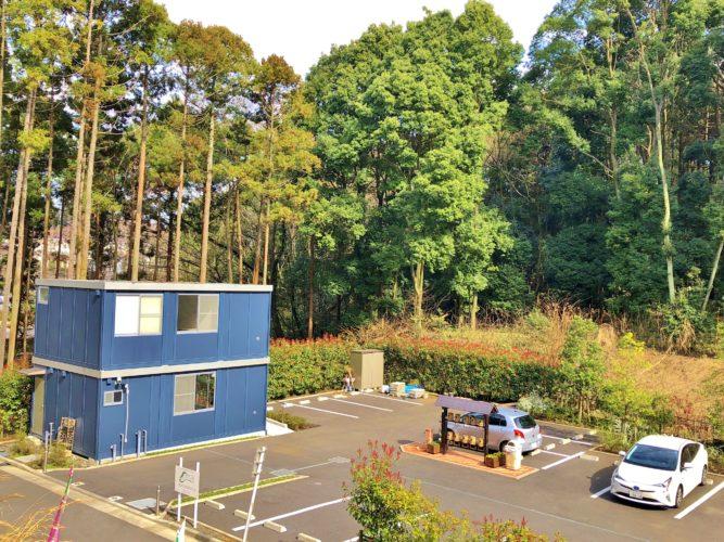 弥生台墓園 横浜つどいの森 イメージ10