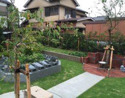 地蔵寺 樹木葬「桜雲」