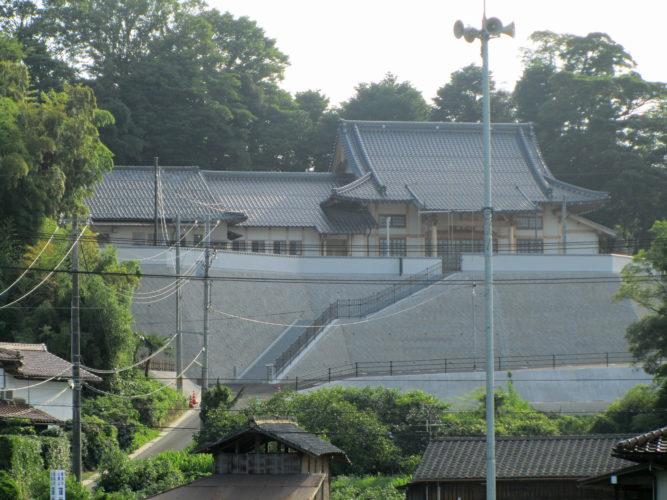 蓮光寺 イメージ1