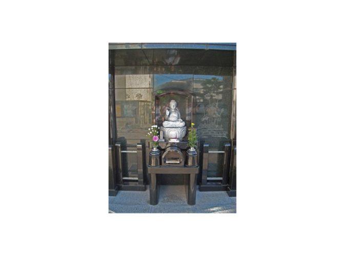 大徳寺 永代供養塔 光明 イメージ4
